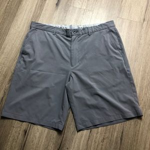 Attack Life by GREG NORMAN Men's Classic Shorts